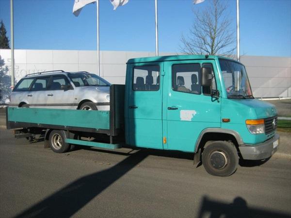 lkw-ankauf-24008transportermitmotorschaden-pkw