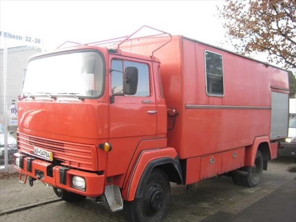 lkw-ankauf-24010feuerwerhrauto