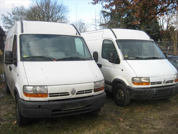 lkw-ankauf-24011transporter