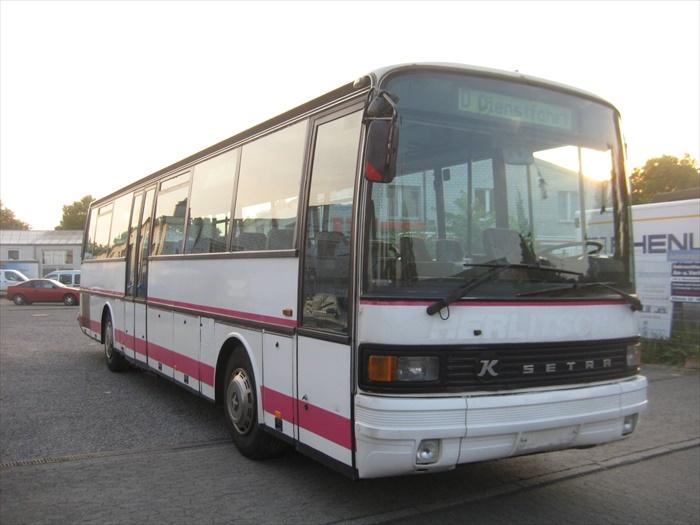 lkw-ankauf-24012-bus