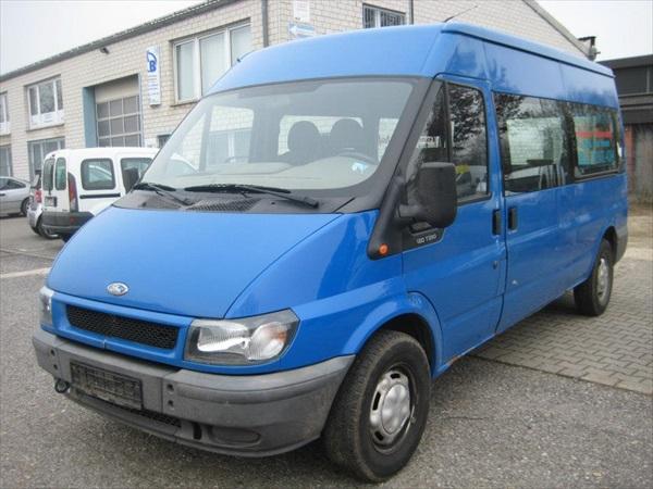 lkw-ankauf-24004transporter